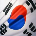 عاشقان کره جنوبی